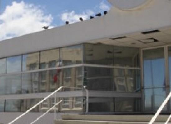 Prefeitura de Salvador prorroga inscrição de seleção de estagiários