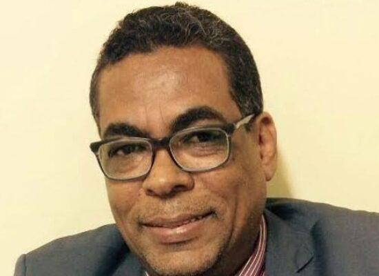 Mesmo em recesso parlamentar, GIL Gomes continuará trabalhando e lutando pelos munícipes