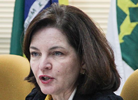 MPF vai abrir ação de impugnação contra candidaturas de 'fichas-sujas'