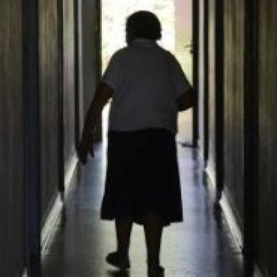 Prefeitura de Ilhéus promove curso gratuito de cuidador