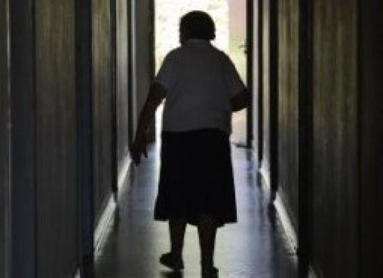 Um em cada 6 idosos sofre algum tipo de violência, alerta OMS