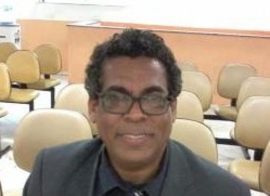Vereador Gil Gomes protocola diversos projetos indicativos nesta terça-feira, 13