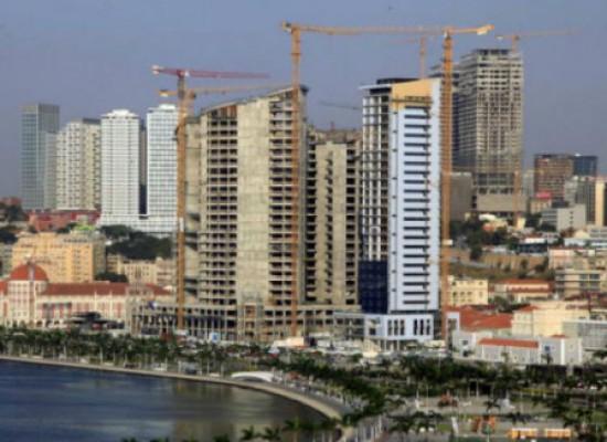 A cidade mais cara do mundo está num país subdesenvolvido