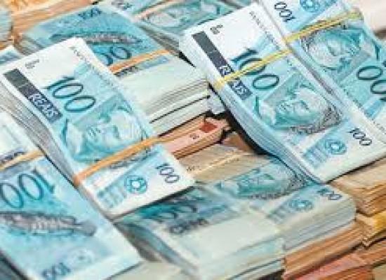 Acordos no âmbito da Lava Jato restituem cerca de R$ 1 bi aos cofres públicos