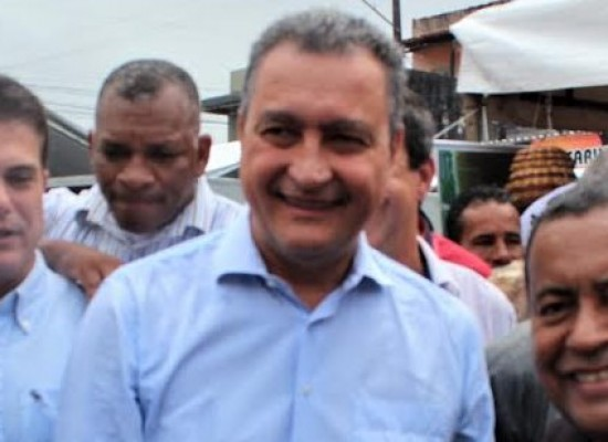 Amurc e CDS discutirão com governador sobre os investimentos nos municípios
