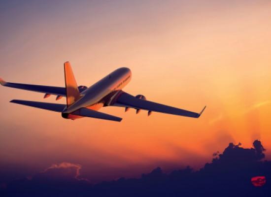 Bahia receberá mais de 700 voos extras na alta temporada