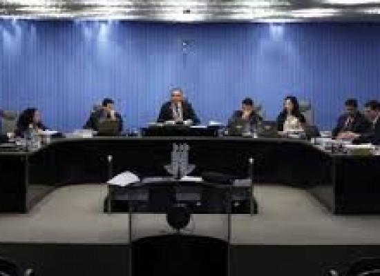 Definida pauta de julgamento do TRE em sessão que acontece em Ilhéus, dia 2