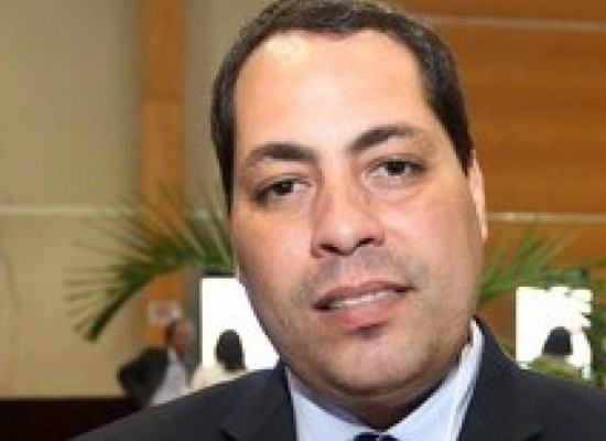Diretor do Detran anuncia investimentos em Ilhéus