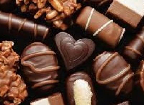 Festival do Chocolate ajuda a manter boa média de ocupação na rede hoteleira de Ilhéus