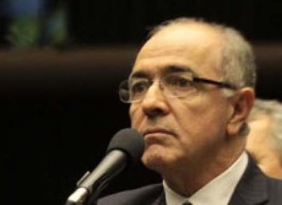 Governo sanciona lei que resgata precatórios esquecidos para o Tesouro Nacional