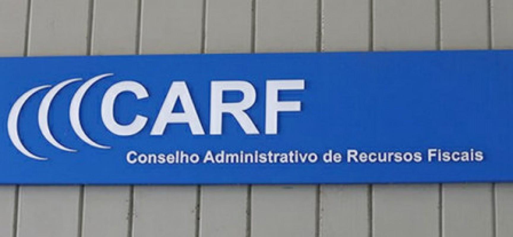 Justiça abre ação contra Bank Boston e mais 10 por fraude de R$ 500 mi no Carf