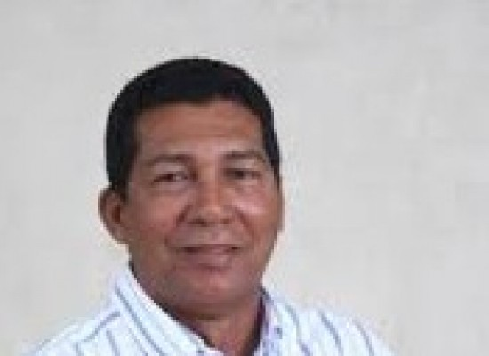 Justiça mantém condenação de ex-prefeito de Simões Filho