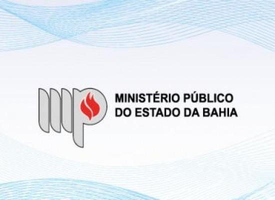 CNPG reitera defesa da autonomia constitucional do Ministério Público