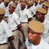 Rui anuncia PL que facilita progressão da carreira militar na Bahia