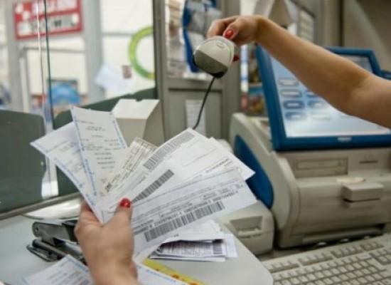 Proposta facilita pagamento de boleto vencido