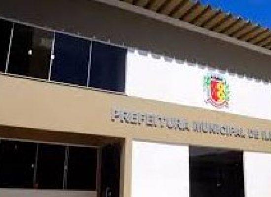 Prefeitura de Ilhéus abre processo seletivo para Desenvolvimento Social