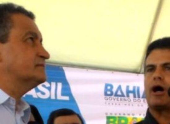 Projeto de indicação do Dep. Eduardo Salles viabiliza convênio com a CAR na limpeza de aguadas em Seabra