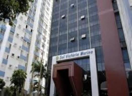 Radialistas ilheenses estarão participando de seminário em Salvador