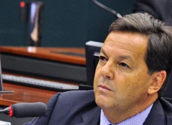 Resultado da votação na CCJ gera dúvidas sobre tramitação da denúncia