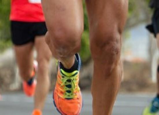 Salvador pretende entrar no calendário oficial de maratonas no país