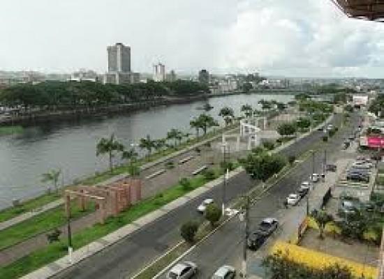 Secretário apresentou aos empresários, ações sobre o trânsito em Itabuna