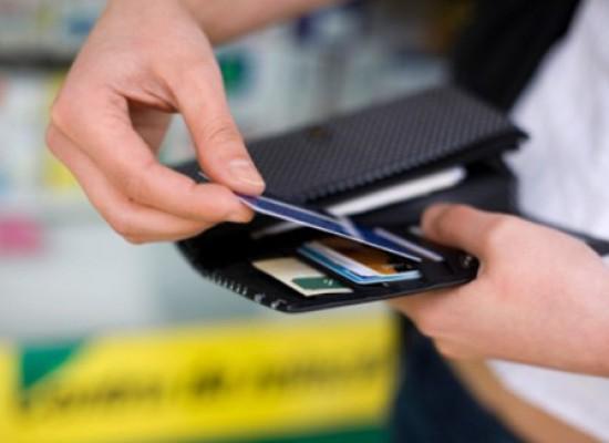 Brasil tem cerca de 59,4 milhões de consumidores negativados