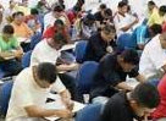Ilhéus abre inscrições para eleição dos novos Conselheiros Tutelares