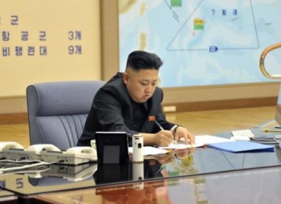 Coreia do Norte suspende planos para atacar ilha de Guam