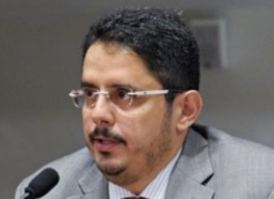 Defesa de Geddel diz que denúncia do MPF é uma coleção de erros jurídicos