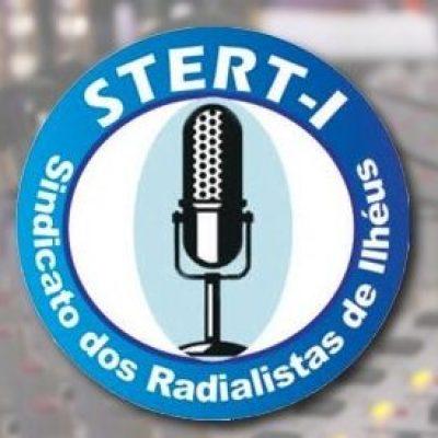 NOTA PÚBLICA do Sindicato dos Radialistas de Ilhéus, sobre a retirada do ar do programa de rádio de Luck Rei