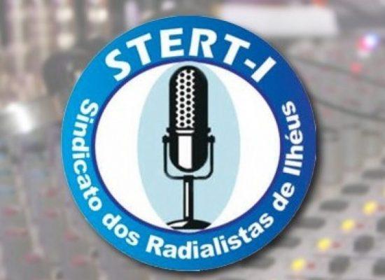 Dia do Radialista deverá ser comemorado em 21 de setembro