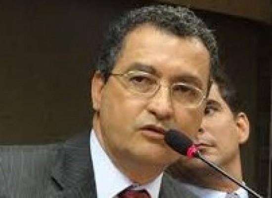 """""""Eleições diretas são o melhor caminho para o país sair da crise"""", defende Rui"""