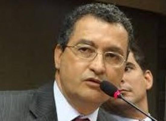 Em Brasília, Rui pede maior cota de recursos da educação para os estados nordestinos