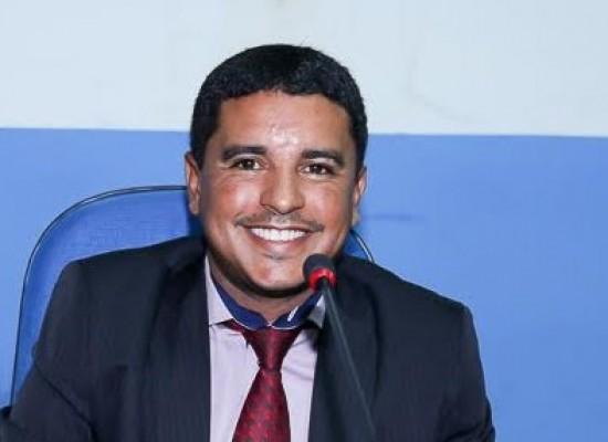 Requerimento do vereador Fabrício Nascimento gera amplo debate sobre o fechamento do Hospital Regional Luiz Viana Filho