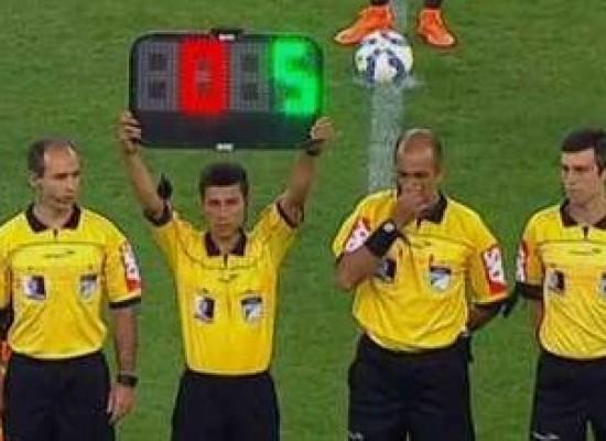 10 curiosidades sobre as regras de arbitragem no futebol