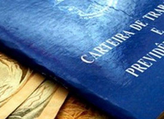 Liberação do saque do PIS/Pasep pode aquecer vendas do comércio