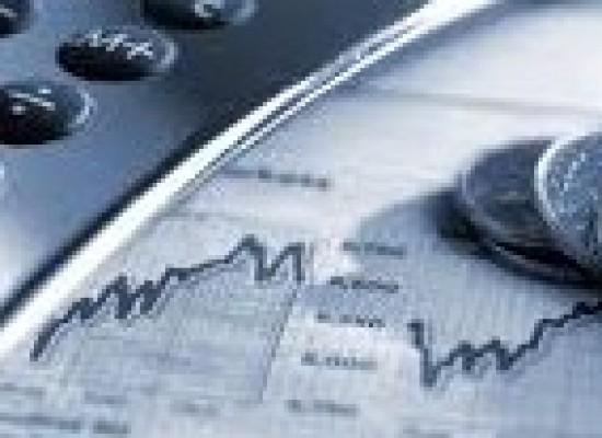 Suspensão dos processos administrativos fiscais agora vai até dia 31