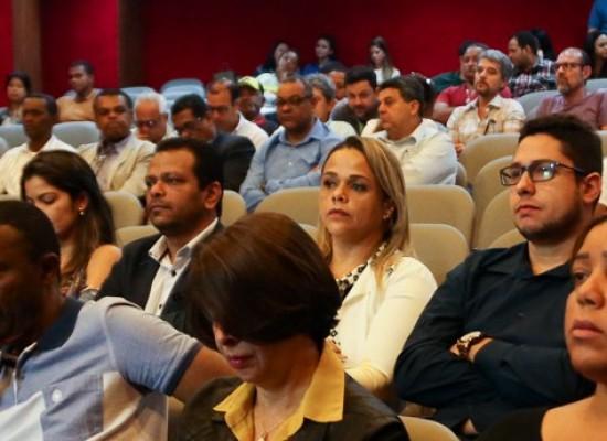 Ilhéus promove próximo dia 22/08, mais uma audiência pública para elaboração do PPA