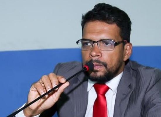 PL do vereador Jerbson Moraes sobre cursos de aperfeiçoamento é sancionado pelo Executivo