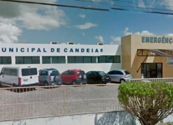 Justiça Federal mantém intervenção no Hospital Ouro Negro, em Candeias (BA), por mais seis meses