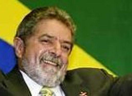 ESPECIALISTAS ACREDITAM QUE DECISÃO DO STF PODE ABRIR BRECHA PARA ANULAR CONDENAÇÃO DE LULA