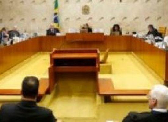 Fux critica impedimento de audiência de custódia por videoconferêcia