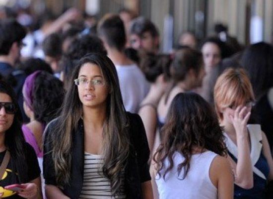Mensalidade em universidade pública divide opiniões em debate na Câmara
