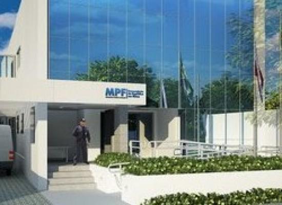 MPF em Ilhéus/Itabuna tem novo horário de atendimento a partir de 4 de setembro