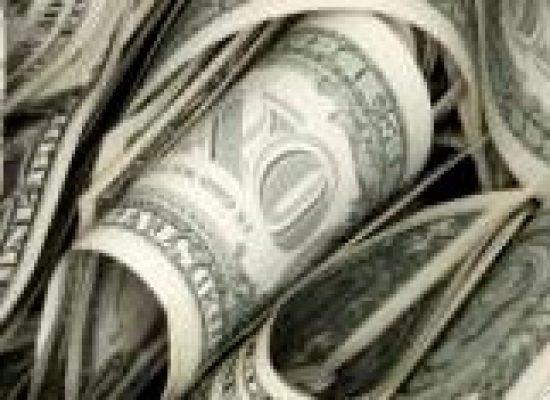 DIREITO TRIBUTÁRIO: Imposto sobre fortunas, um debate que precisa ser feito no Brasil