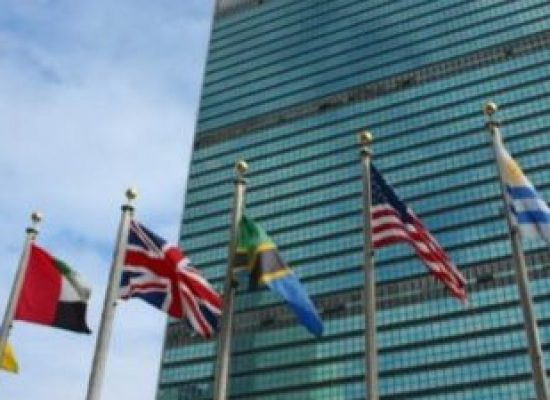 ONU libera US$ 2,5 milhões para enfrentar crise de energia em Gaza