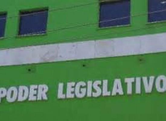 Pauta da Câmara de Vereadores de Ilhéus – Veja o que será votado na sessão desta terça-feira (08/08)