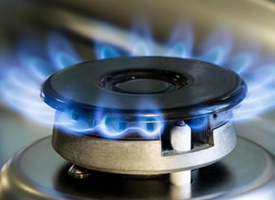 Gás de cozinha fica mais caro a partir de segunda-feira (14)