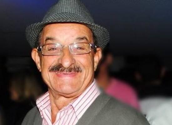 Prefeito de Itabuna, Fernando Gomes, vai receber titulo de cidadão ilheense. Ele merece?