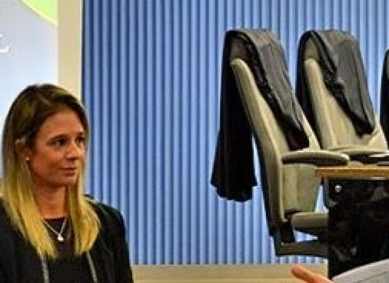 Processo Judicial Eletrônico é implantado no TRE-BA